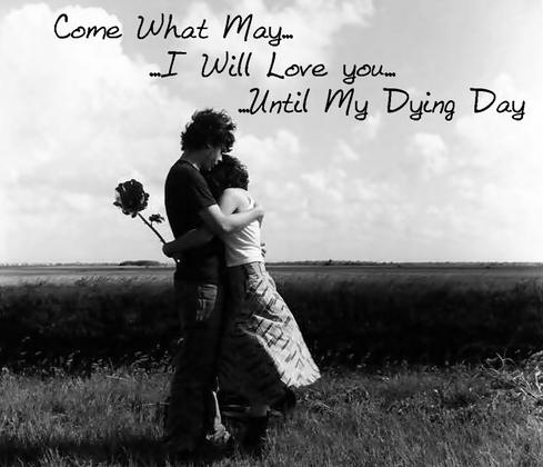 http://ghasedak-ashegh.persiangig.com/image/love/love-romance-frinds-couple-friendship-love-quotes-quotes-poem-love-you-i-love-you-i-love-you-text-mobile-love-images-wallpaper-172.jpg